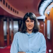 Zuzana Žurkinová